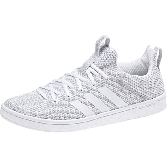 Adidas Cloudfoam Advantage Adapt Shoes DB0263 B24